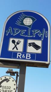 Adelphi Room & Breakfast - AbcAlberghi.com