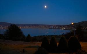 Libertador Lake Titicaca (5 of 27)
