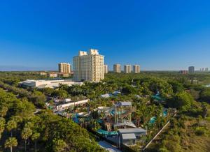 Hyatt Regency Coconut Point Resort and Spa (23 of 64)