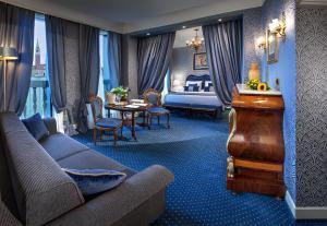 Hotel Londra Palace (1 of 36)