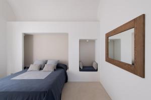 Capofaro Locanda & Malvasia, Hotels  Malfa - big - 5