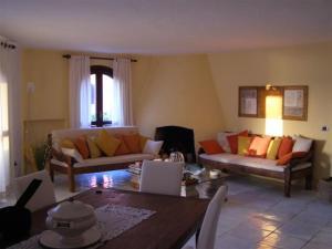 Porto Cervo Porto Vecchio - AbcAlberghi.com
