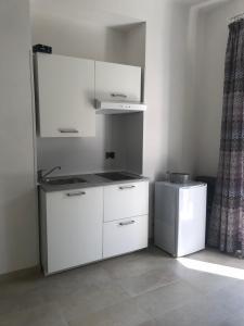 Emilio House - AbcAlberghi.com