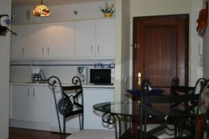 Apartamentos Club Condal, Hotels  Comillas - big - 4