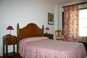 Apartamentos Club Condal, Hotels  Comillas - big - 2