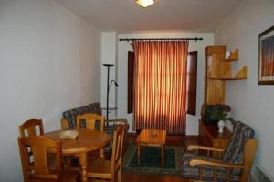 Apartamentos Club Condal, Hotels  Comillas - big - 3