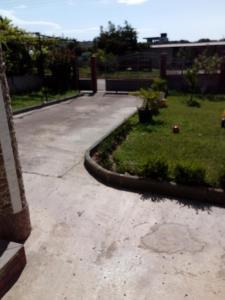 Villa Xalkidikis