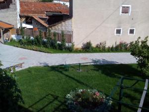 Guest House Vila Banjica, Pensionen  Pirot - big - 75