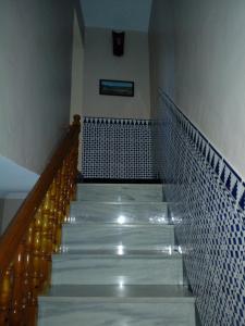 Apartamento Virgen De Villa Verde, Апартаменты  Ардалес - big - 23
