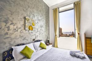 Hotel Le Orchidee - AbcAlberghi.com