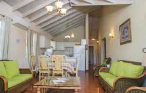 Best E Villas Prospect, Апарт-отели  Сент-Джеймс - big - 2