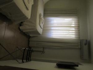 Hotel Rio, Отели  Вилья-Карлос-Пас - big - 29