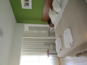 Hotel Rio, Отели  Вилья-Карлос-Пас - big - 30