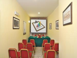 Albergo San Domenico, Hotels  Urbino - big - 20