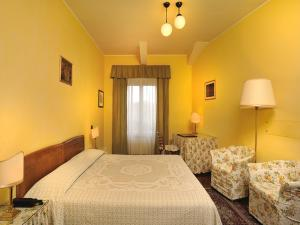 Albergo San Domenico, Hotels  Urbino - big - 11