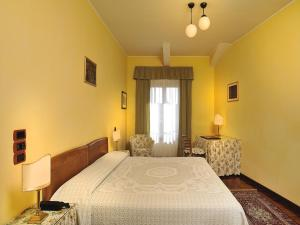 Albergo San Domenico, Hotels  Urbino - big - 3