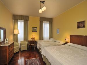 Albergo San Domenico, Hotels  Urbino - big - 6