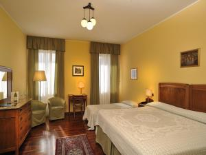Albergo San Domenico, Hotels  Urbino - big - 8