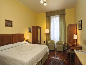 Albergo San Domenico, Hotels  Urbino - big - 7