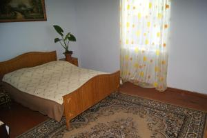 Narine Guest House, Affittacamere  Garni - big - 7