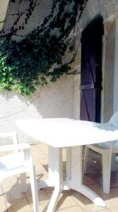 Appartements Les Lamparos, Appartamenti  Palavas-les-Flots - big - 59