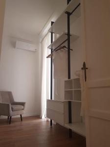 Emera Suite - AbcAlberghi.com