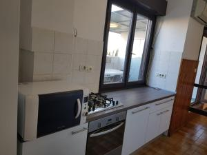 Apartment Davor, Apartmány  Split - big - 45