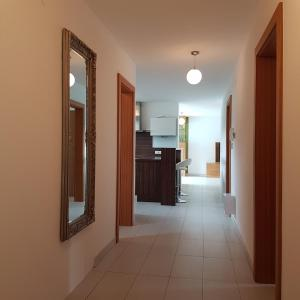 Apart Luneta, Apartmány  Ladis - big - 67