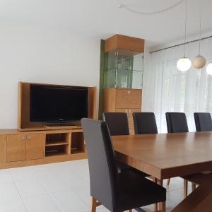 Apart Luneta, Apartmány  Ladis - big - 69