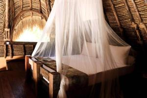Gili Asahan Eco Lodge (25 of 92)