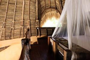 Gili Asahan Eco Lodge (26 of 92)