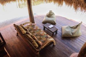 Gili Asahan Eco Lodge (3 of 92)