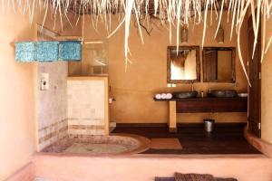 Gili Asahan Eco Lodge (28 of 92)
