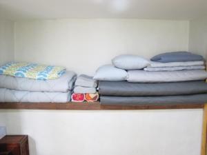 Dumbhouse Ouido, Prázdninové domy  Jeju - big - 25