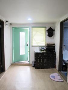 Dumbhouse Ouido, Prázdninové domy  Jeju - big - 26