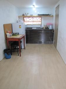 Dumbhouse Ouido, Prázdninové domy  Jeju - big - 28