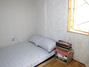 Dumbhouse Ouido, Prázdninové domy  Jeju - big - 31