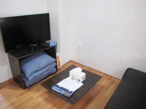 Dumbhouse Ouido, Prázdninové domy  Jeju - big - 32