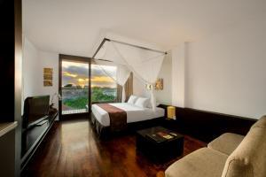 Taum Resort Bali, Hotel  Seminyak - big - 28