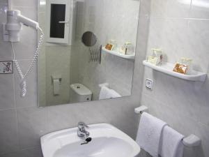 Hotel Athene Neos, Hotely  Lloret de Mar - big - 4