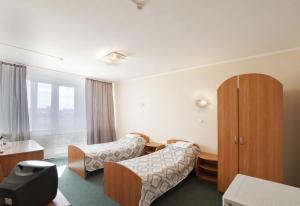 Кузьминки Отель, Отели  Москва - big - 32