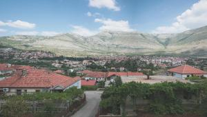 Apartman Maric, Apartments  Trebinje - big - 48