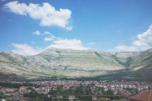 Apartman Maric, Apartments  Trebinje - big - 49