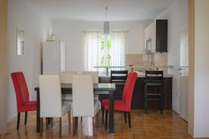 Apartman Maric, Apartments  Trebinje - big - 85