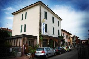 Hotel Pesi - AbcAlberghi.com
