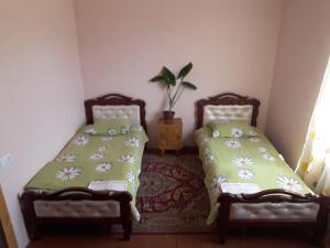 Narine Guest House, Affittacamere  Garni - big - 3