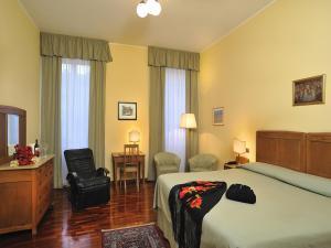 Albergo San Domenico, Hotels  Urbino - big - 5