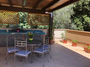 Casa Citta - AbcAlberghi.com
