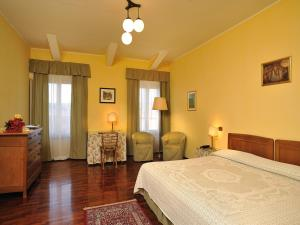 Albergo San Domenico, Hotels  Urbino - big - 4