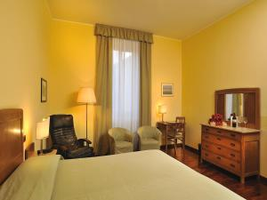 Albergo San Domenico, Hotels  Urbino - big - 2